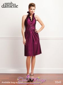 rochii de seara deosebite  (6)